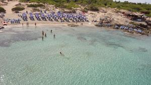 Baia di Gallipoli Camping Resort - Photo 11