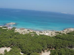 Baia di Gallipoli Camping Resort - Photo 13