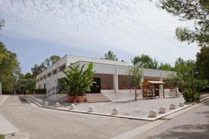 Baia di Gallipoli Camping Resort - Photo 18