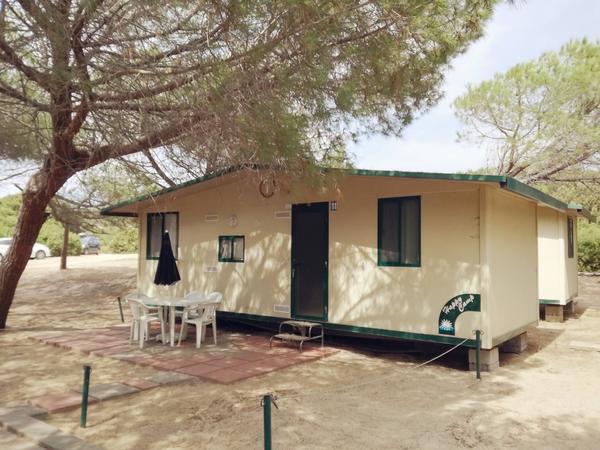 Camping Baia Paradiso - Photo 2