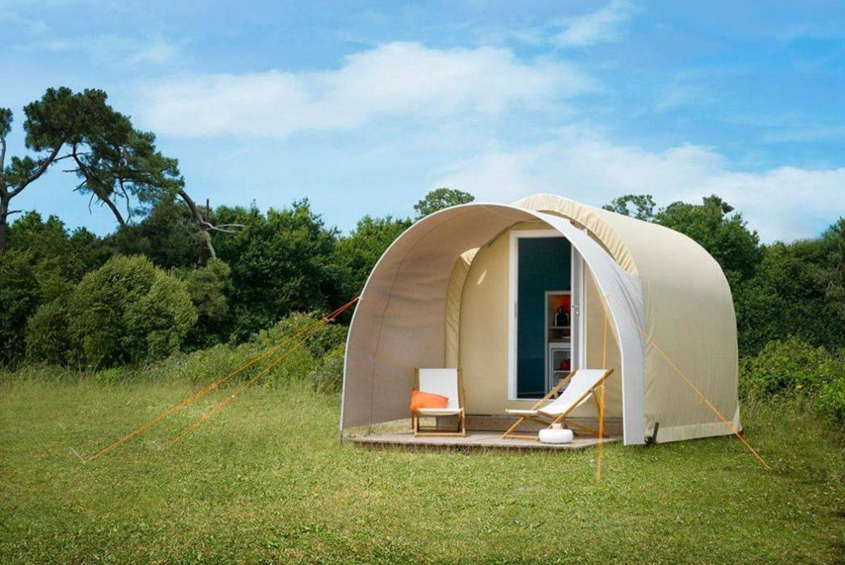 Camping Röse - Photo 5