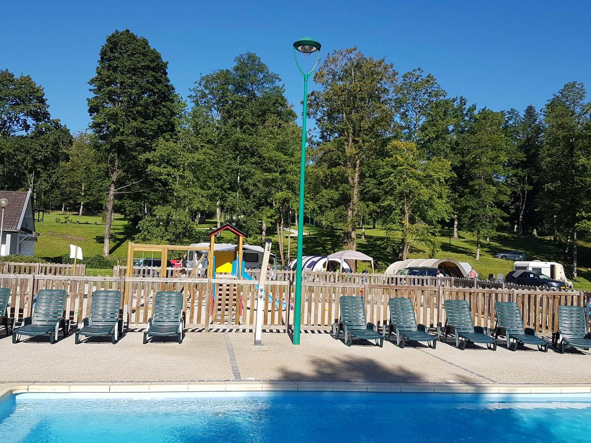 Camping du Buisson - Photo 16