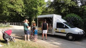 Camping du Buisson - Photo 18