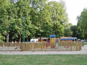 Camping du Buisson - Photo 19