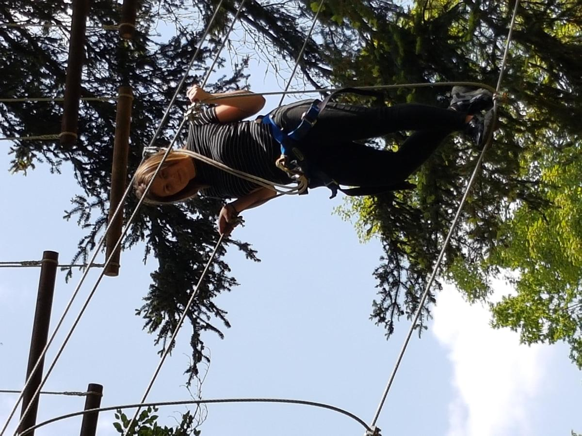 Camping du Buisson - Photo 29
