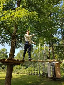 Camping du Buisson - Photo 28