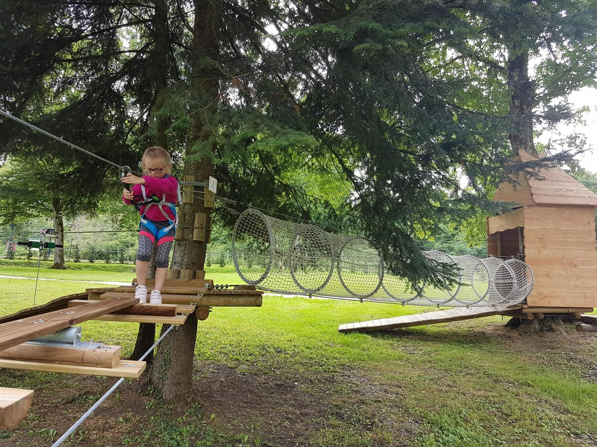 Camping du Buisson - Photo 30