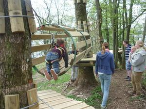 Camping du Buisson - Photo 34
