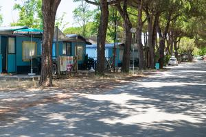 Cesenatico Camping Village - Photo 2