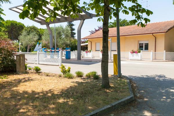 Cesenatico Camping Village - Photo 3