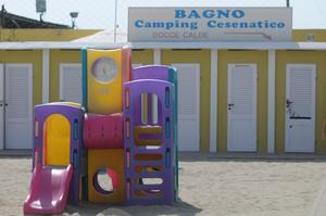 Cesenatico Camping Village - Photo 18