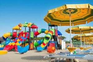 Cesenatico Camping Village - Photo 16