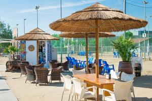 Cesenatico Camping Village - Photo 19