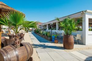 Cesenatico Camping Village - Photo 14