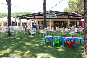 Cesenatico Camping Village - Photo 22