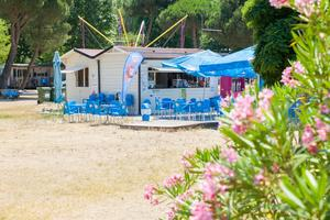 Cesenatico Camping Village - Photo 26