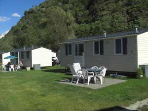 Camping Simplonblick - Photo 2