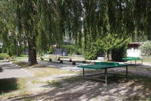 Camping Simplonblick - Photo 12