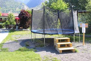 Camping Simplonblick - Photo 14