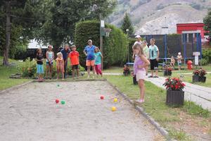 Camping Simplonblick - Photo 22