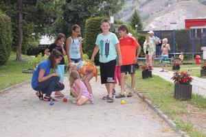 Camping Simplonblick - Photo 21