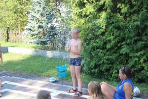 Camping Simplonblick - Photo 23