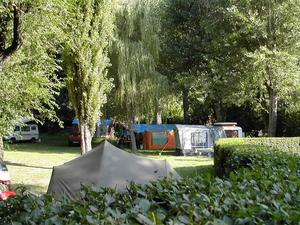 Camping Arvier - Photo 2