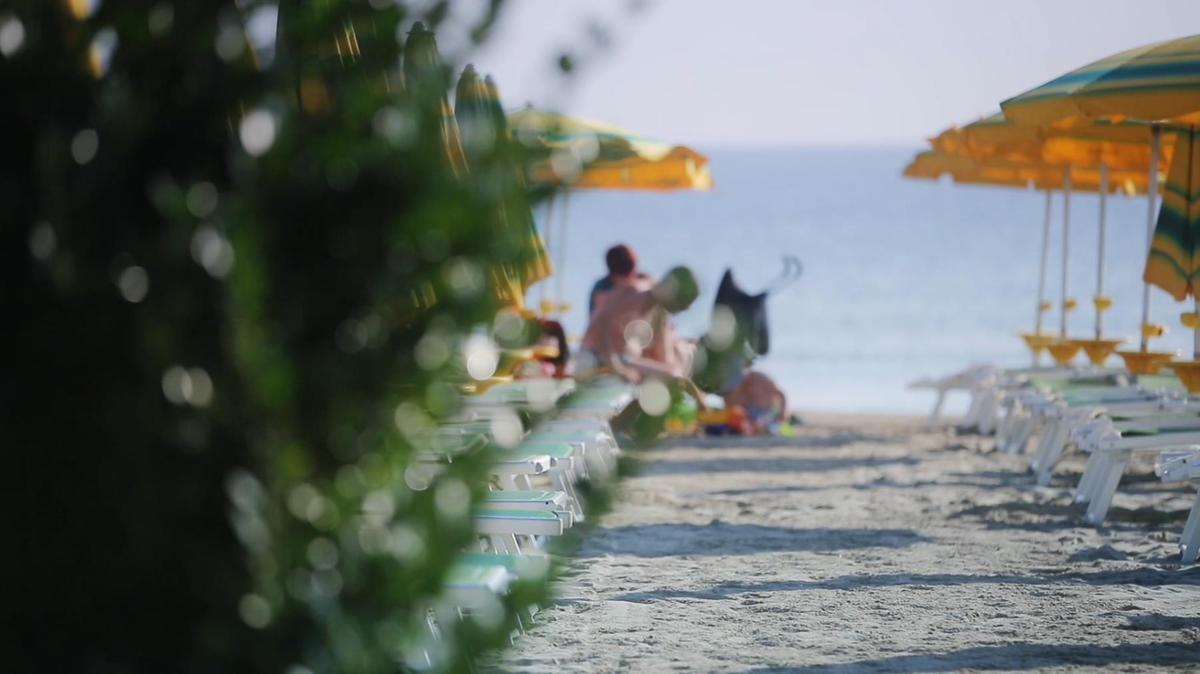 Camping Village Pineta sul Mare - Photo 16