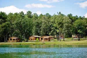Camping Orphéo-négro - Photo 3