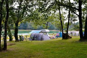 Camping Orphéo-négro - Photo 4