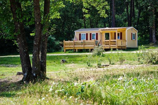 Camping Orphéo-négro - Photo 2
