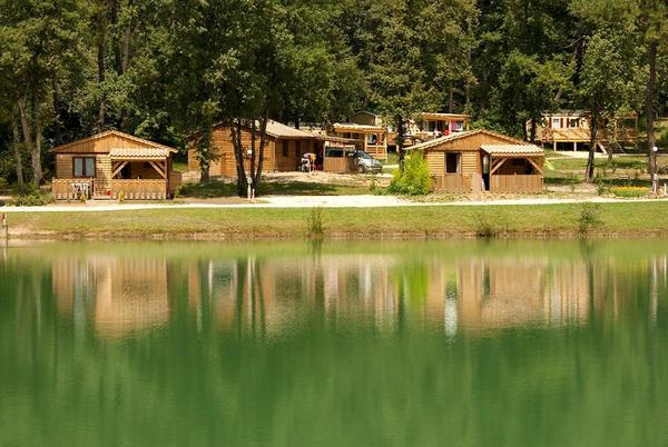 Camping Orphéo-négro - Photo 7