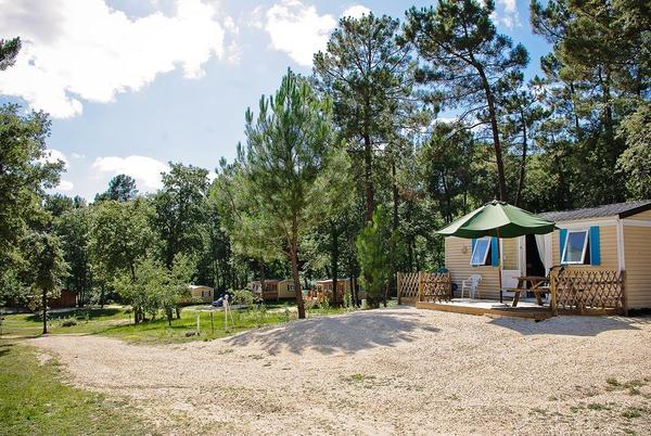 Camping Orphéo-négro - Photo 8