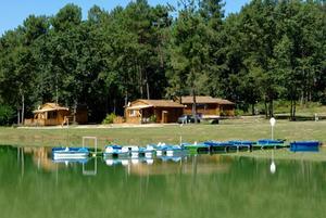 Camping Orphéo-négro - Photo 13