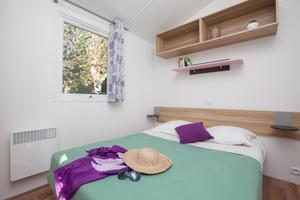 Sea Green - Camping Le Paradis - Photo 108