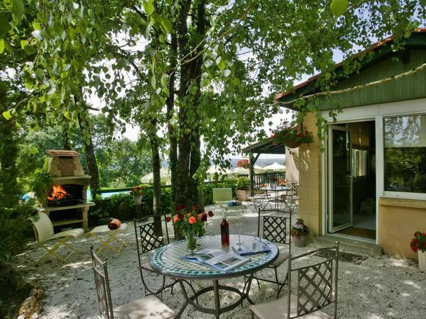 Village Les Ventoulines - Photo 5