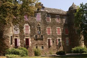 Les Chalets de la Gazonne - Photo 72