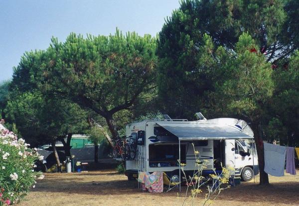 Camping Baia Paradiso - Photo 4
