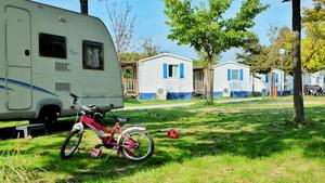 Cesenatico Camping Village - Photo 4