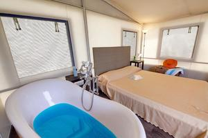 Cesenatico Camping Village - Photo 5
