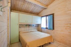 Cesenatico Camping Village - Photo 7
