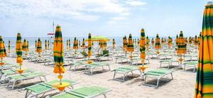 Cesenatico Camping Village - Photo 8