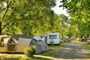 Camping LA RIVIERE - Photo 26
