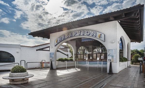 Centro Vacanze Villaggio San Francesco - Photo 4