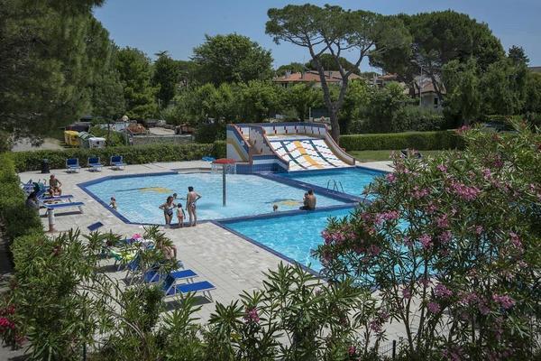 Centro Vacanze Villaggio San Francesco - Photo 9