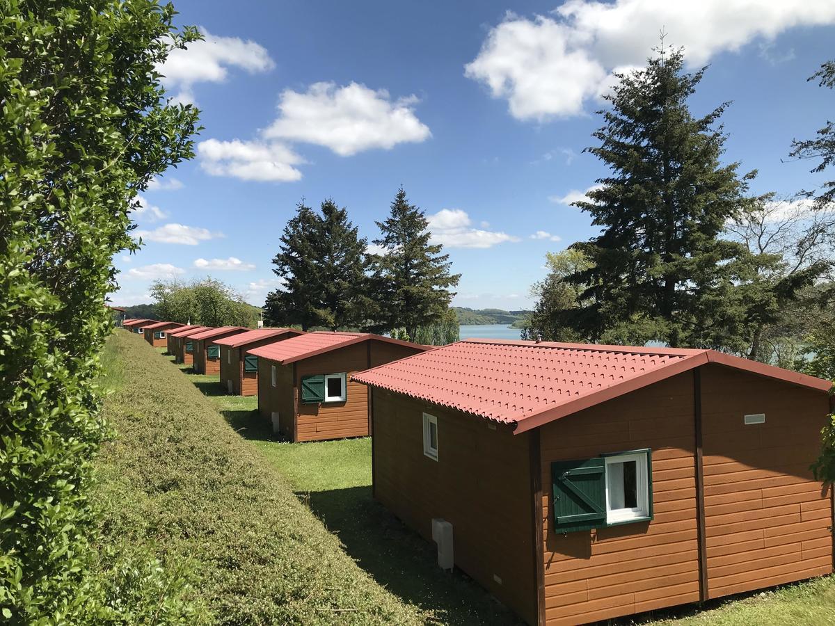 Camping de la Liez - Photo 165