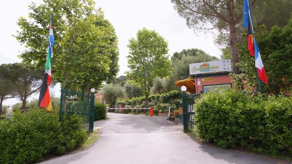 Camping Village Cerquestra - Photo 5