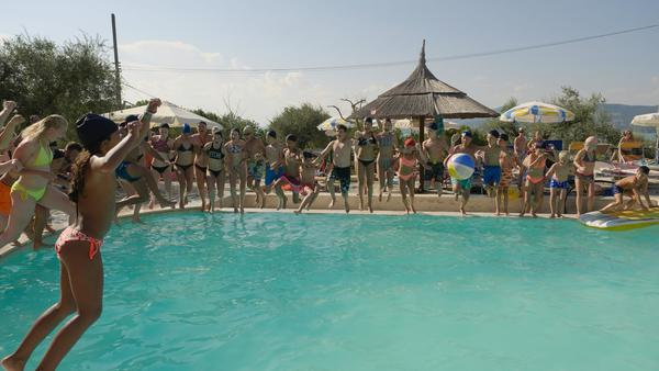 Camping Village Cerquestra - Photo 9