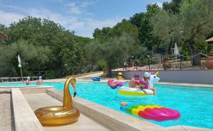 Camping Village Cerquestra - Photo 22