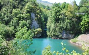 Camping Landes Azur - Photo 49